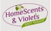 HOMESCENTS