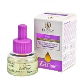 Recarga Difusor Antimosquitos 25ml