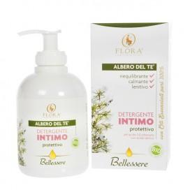 Gel Intimo Bio Calmante 250ml