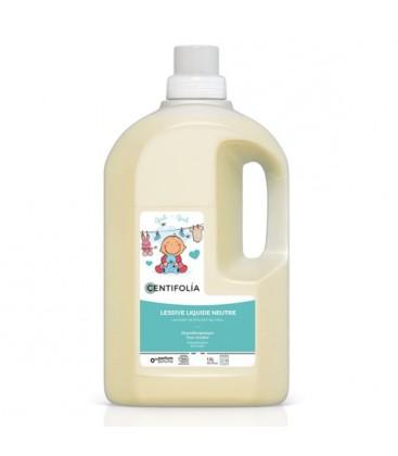 Detergente neutro bebés 1,5L