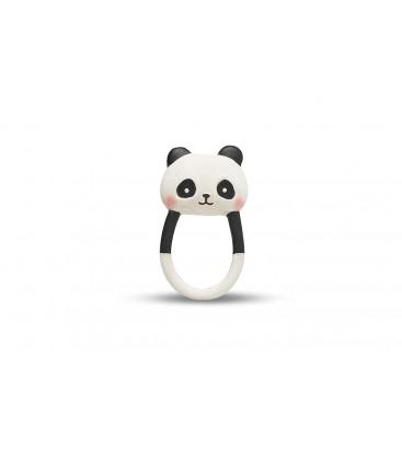 Mordedor Kori el Panda