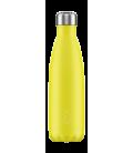 Botella térmica NEOX 500ml