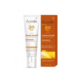 Gel Solar Facial Bio SPF 30 ACORELLE