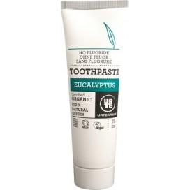 Dentrífico Eucalipto 75 ml UTERKRAM