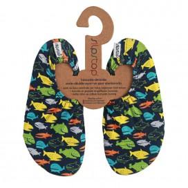 Zapatillas Antideslizantes Peces