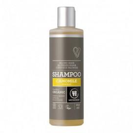 Champú Manzanilla Cabellos Claros 500 ml UTERKRAM