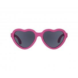 Gafas de Sol Flexibles Heartbreaker