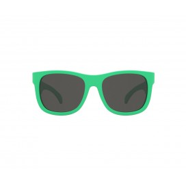 Gafas de Sol Flexibles Navigator Tropical Green