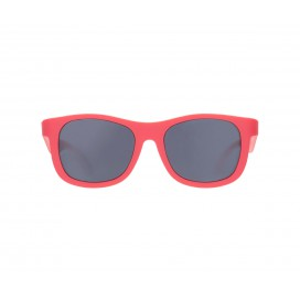 Gafas de Sol Flexibles Navigators Rockin Red