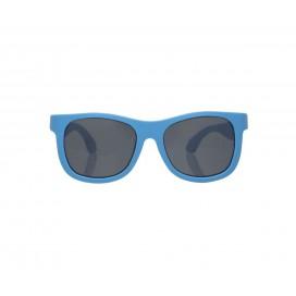 Gafas de Sol Flexibles Navigators Azul