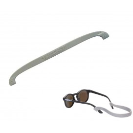 Cinta Silicona Gafas de Sol Niños