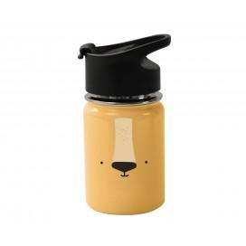 Botella Térmica de Acero Lion 350ml