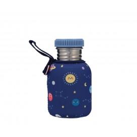 Botella Acero Inoxidable Espacio