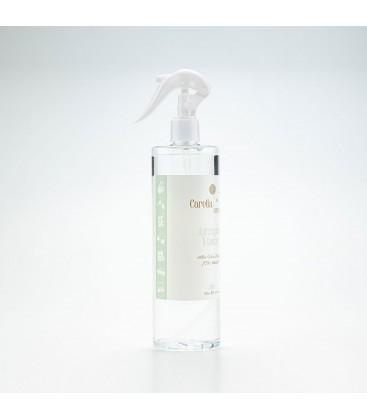 Desinfectante en Spray Carelia 500ml