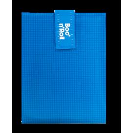 Porta bocatas Boc'n'Roll Active Azul