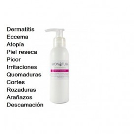 Serum Reparador Dermatitis 30ml Iwonatura