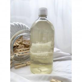 Detergente Natural para la Ropa 1L.