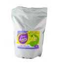 Detergente en polvo Lavanda y Geranio 500gr