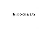 Dock&Bay