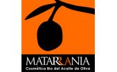 MATARRANIA