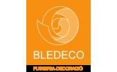 BLEDECO DECORACIO