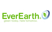 EVER EARTH