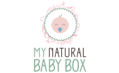 MY NATURAL BABY BOX
