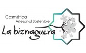 LA BIZNAGUERA
